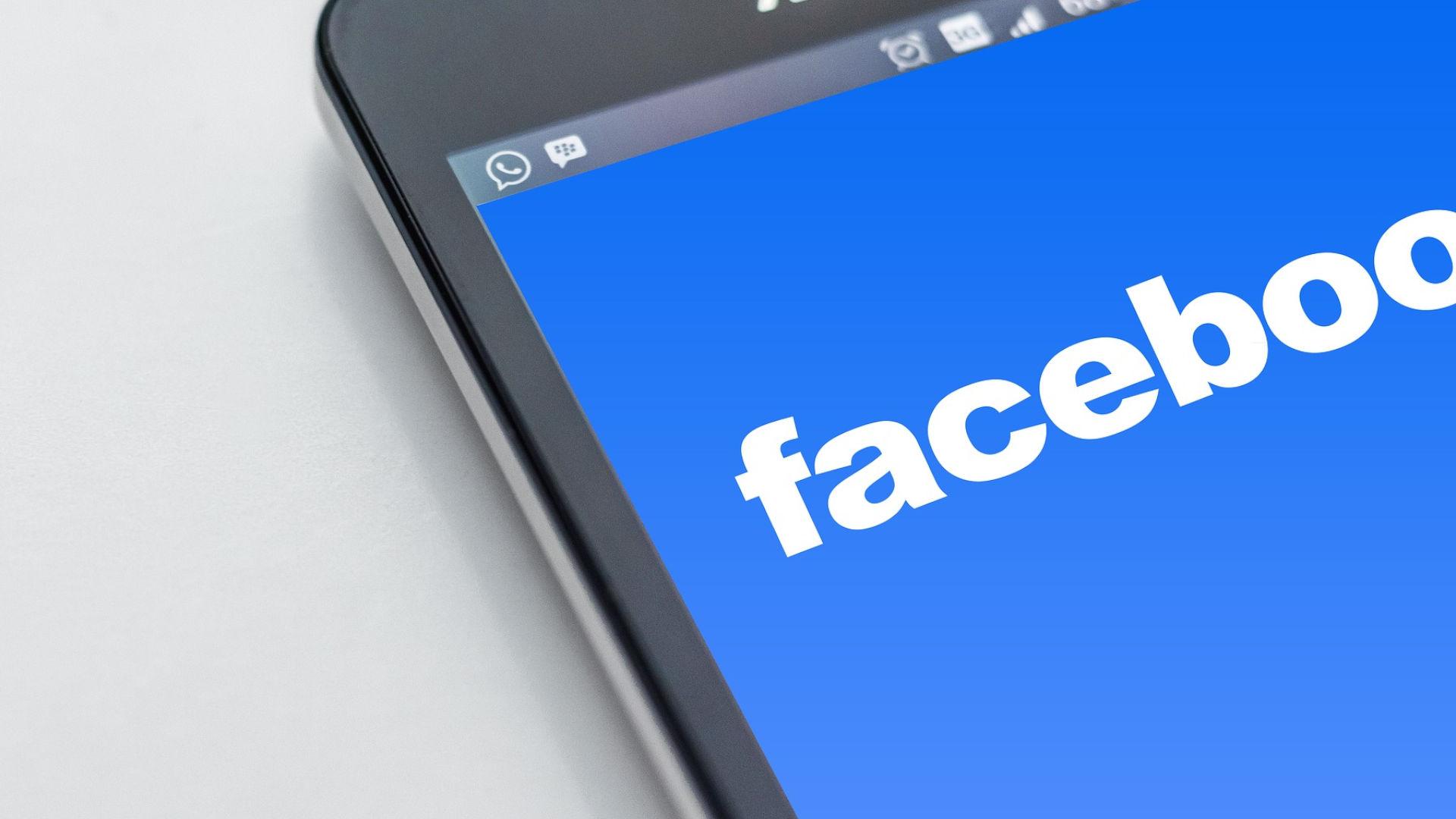 Facebook profil, stranica ili grupa – Šta otvoriti?