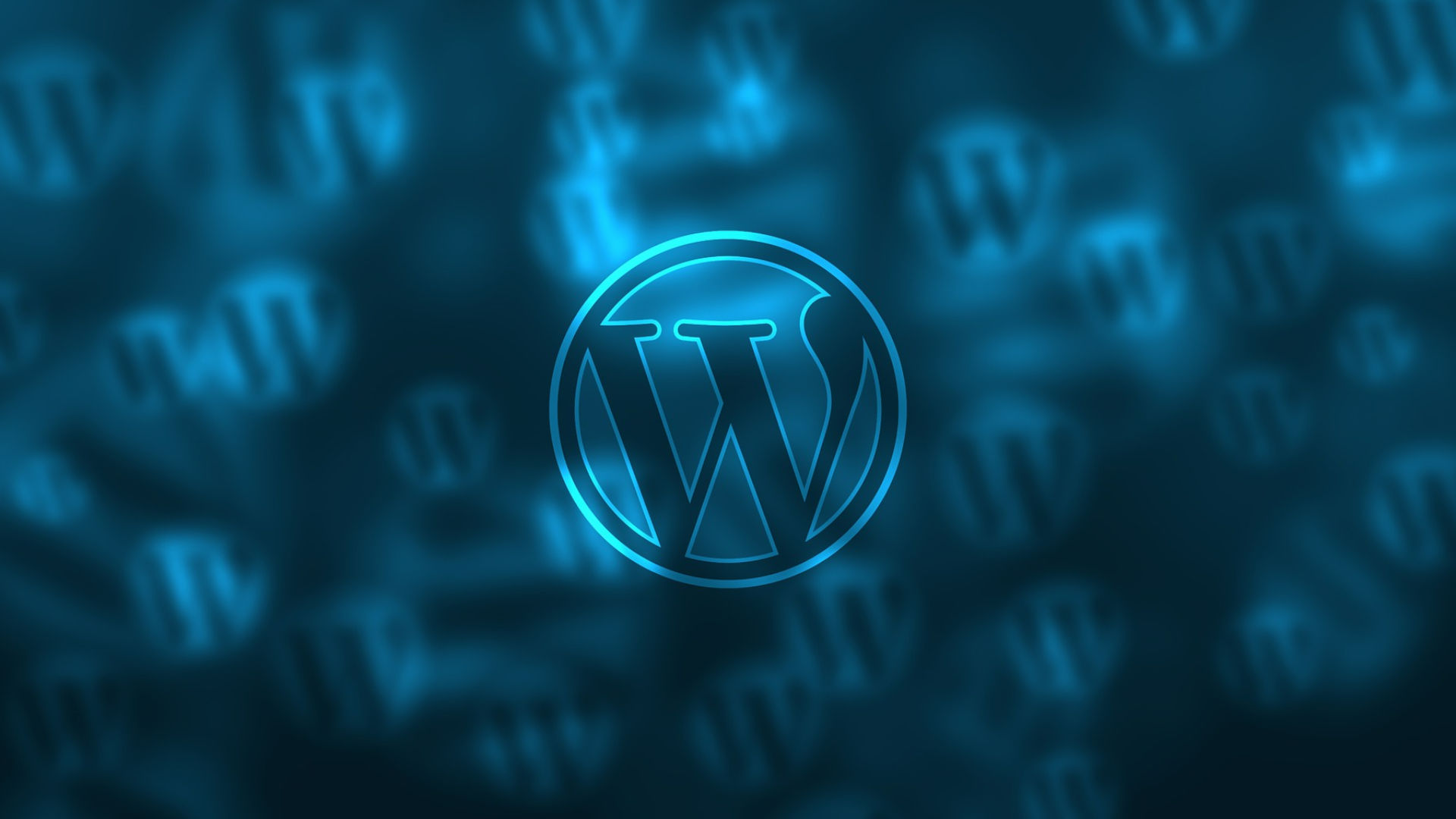 Zaštita WordPress sajta – Kompletan vodič!